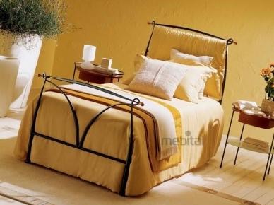 MANON/S Bontempi Casa Кровать