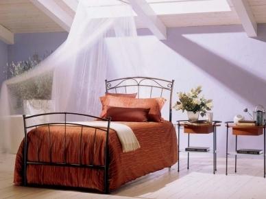 DORA/S Bontempi Casa Кровать