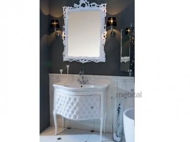 Zena Gaia Mobili Мебель для ванной