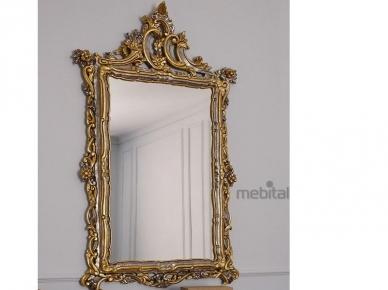 Зеркало 457 Зеркало (L05) (Andrea Fanfani)