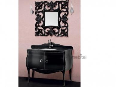 Veive Gaia Mobili Мебель для ванной