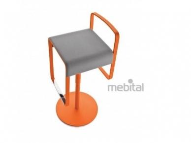 Kyro Kastel Барный стул