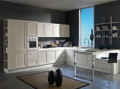 EGO - 2 Astra Итальянская кухня
