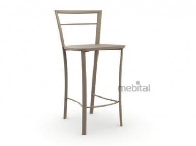 Барный стул NICOLE (Arredo3)