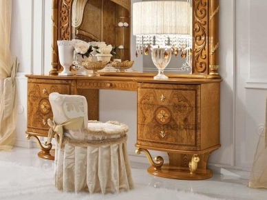 JASMINE Valderamobili Туалетный столик