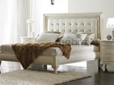 Кровать AX 916, Liberty (Ghezzani)
