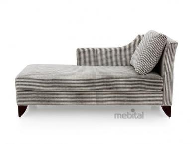 Comfort 9912D Seven Sedie Кресло