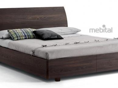 Deep Novamobili Кровать