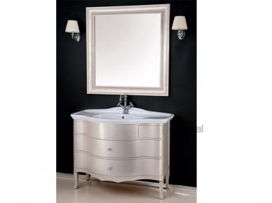 Serge Gaia Mobili Мебель для ванной
