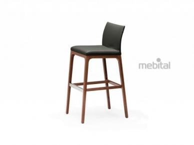Барный стул ARCADIA (Cattelan Italia)