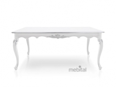 Нераскладной стол Accademia 0311TA02 (Seven Sedie)