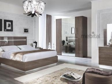 Спальня Platimun Birch (Camelgroup)