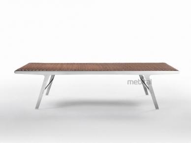 Helen 2015 Flexform  Кресло