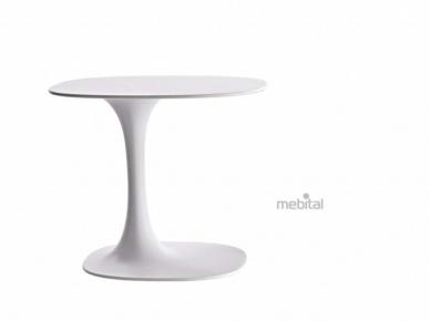 Мебель для улиц Awa (B&B Italia)