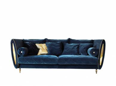 SIPARIO Adora Итальянский диван