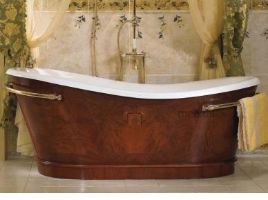 VASCHE - 1 Lineatre Мебель для ванной