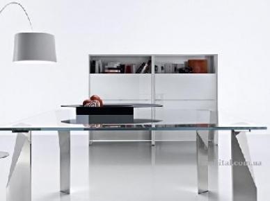 A4 1 CIACCI Нераскладной стол