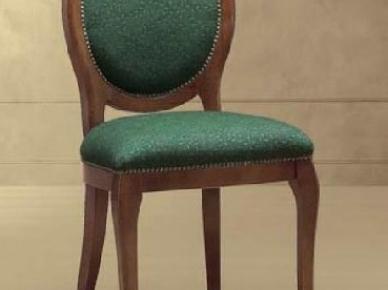 Деревянный стул ADELAIDE (Morello Gianpaolo)