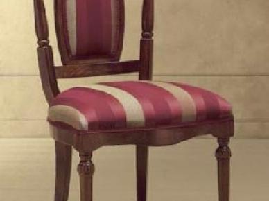 ADONE Morello Gianpaolo Деревянный стул