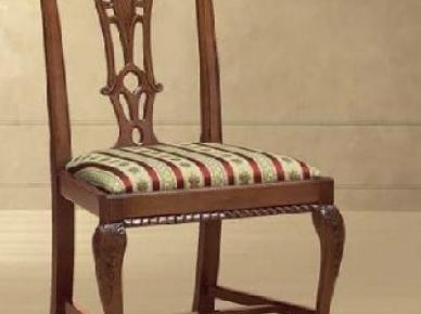 Деревянный стул AGATA (Morello Gianpaolo)