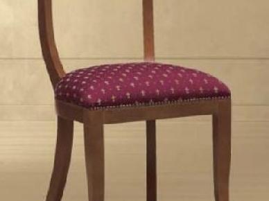 ANDROS Morello Gianpaolo Деревянный стул