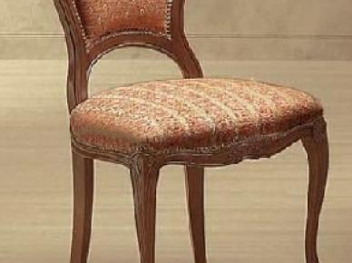 ARCO Morello Gianpaolo Деревянный стул