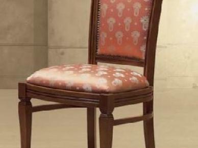 ASIA 02 Morello Gianpaolo Деревянный стул