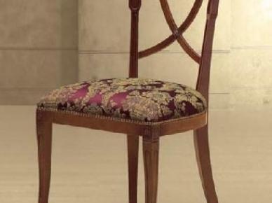 ATENE Morello Gianpaolo Деревянный стул