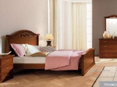 Спальня Agape (Villanova Mario)