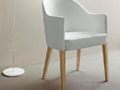 Aida Sedit Итальянское кресло