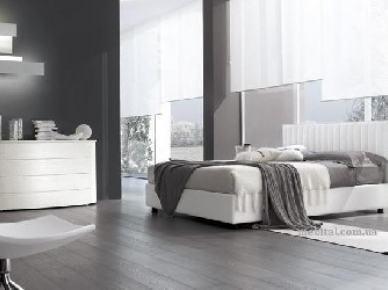 Кровать Akira (Villanova Mario)