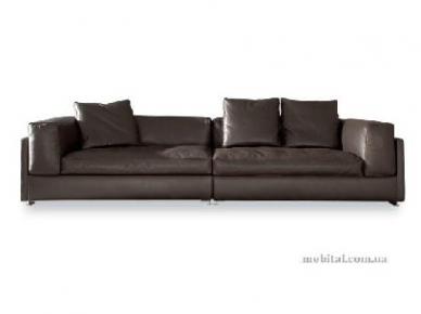 Alison 1 Minotti Итальянский диван