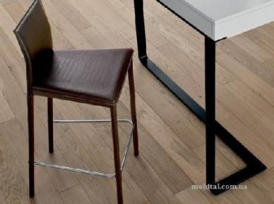 Alma Max Sedit Барный стул