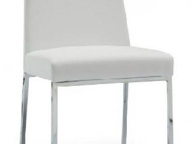 Amsterdam CS/1286-LH Calligaris Металлический стул