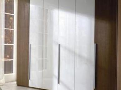 Распашной шкаф Armadio Logico RL0032 (IMAB GROUP)