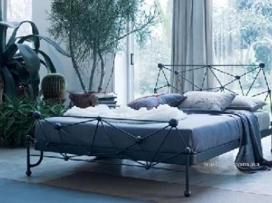 Astro CIACCI Кровать