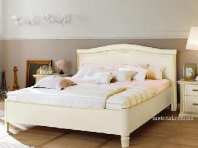 Спальня BEATRICE collection 02 (Villanova Mario)