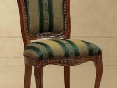 BRIANZOLA Morello Gianpaolo Деревянный стул