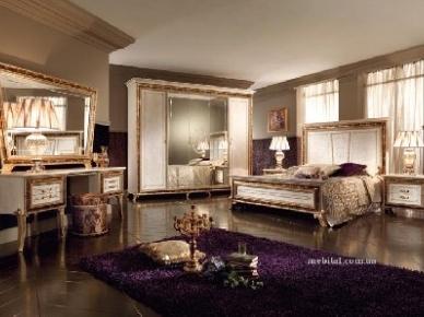 Raffaello Arredo Classic Спальня