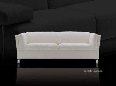 Benny Milano Bedding Раскладной диван