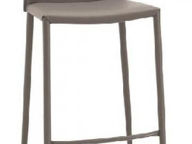 Boheme CS/1393 Calligaris Барный стул