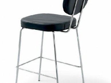 Bridge Max Sedit Барный стул