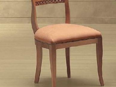 CALIFORNIA Morello Gianpaolo Деревянный стул