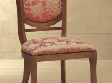 AMERICA Morello Gianpaolo Деревянный стул
