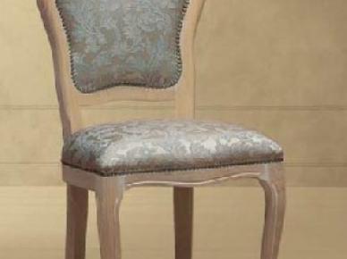 CAPRI Morello Gianpaolo Деревянный стул