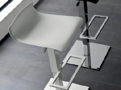 Campus Sedit Барный стул