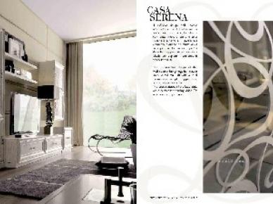 Casa Serena (Каза Серена гостиная) Giorgiocasa Гостиная