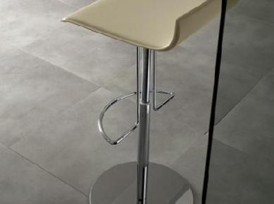 Clio Air Sedit Барный стул