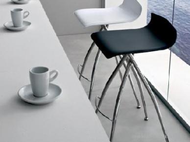 Clio Max Sedit Барный стул