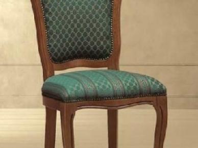 AMADEUS Morello Gianpaolo Деревянный стул